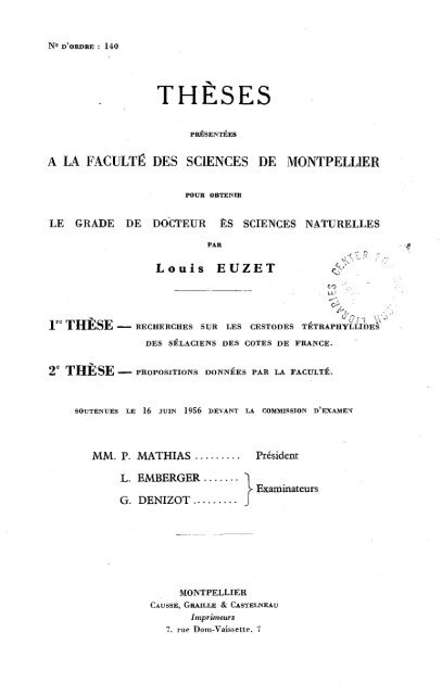 Cover Sheet (included as part of the digital file)