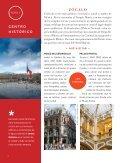 guia-esencial-español - Page 5