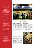 guia-esencial-español - Page 7