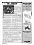 March 2011 - Triumph Riders Association of Portland - Page 3