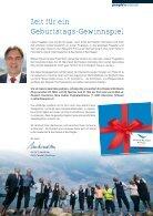 Pause Frühling 2012 - Seite 3