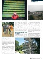 Pause Frühling 2012 - Seite 5