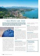 Pause Frühling 2012 - Seite 6
