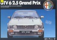 710 KB - GTV6 et 156 GTA