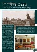 Maia Catargi paginare - TURIST IN ROMANIA - Page 2