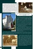 Maia Catargi paginare - TURIST IN ROMANIA - Page 3