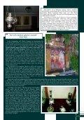 Maia Catargi paginare - TURIST IN ROMANIA - Page 4