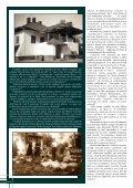 Maia Catargi paginare - TURIST IN ROMANIA - Page 5