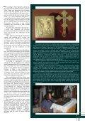 Maia Catargi paginare - TURIST IN ROMANIA - Page 6