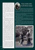Maia Catargi paginare - TURIST IN ROMANIA - Page 7