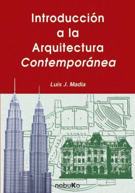 Teoria De La Arquitectura Enrico Tedeschi Pdf