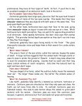 What Can I Learn From a Skull? - Lakeside Nature Center - Page 2
