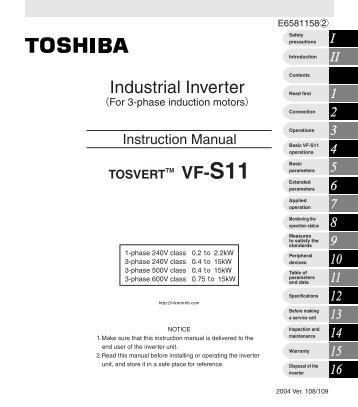 Altivar 56 manual