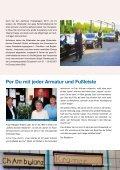 Vorgestellt: Nicola Keiling - gepe PETERHOFF - Seite 7