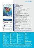 CARRETERAS-201 - Page 3