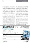 CARRETERAS-201 - Page 7