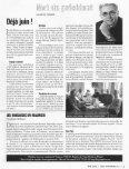 Page 1 Page 2 NUMÉRO To? >>> ETE zo 3Mo t du président > > a ... - Page 3