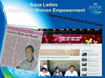 Kuala lumpur - GlobeWomen