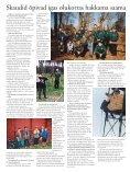 neljas number - Eesti Karskusliit AVE - Page 6