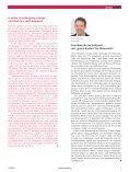 Austriantrade - austrian automotive association - Seite 3