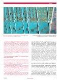 Austriantrade - austrian automotive association - Seite 7