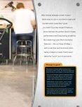 Walk Power Mowers - Brand New Mowers - Page 3