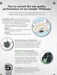 Walk Power Mowers - Brand New Mowers - Page 7