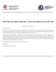 PROGRAMA-ALACIP-2015