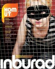 queer fångkamp i kalifornien kondomlösa anstalter ... - RFSL