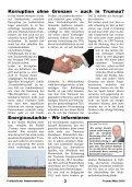FPÖ bereits stärkste Kraft! - fpoe-trumau.com - Seite 3