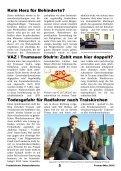 FPÖ bereits stärkste Kraft! - fpoe-trumau.com - Seite 5