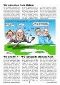 FPÖ bereits stärkste Kraft! - fpoe-trumau.com - Seite 7