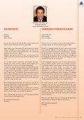 n e w s - Institut Jules Bordet Instituut - Page 3