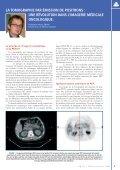n e w s - Institut Jules Bordet Instituut - Page 5