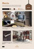 BRW_BROSZURA_DREWNO_FORNIR.pdf - Page 2