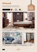 BRW_BROSZURA_DREWNO_FORNIR.pdf - Page 4