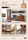 BRW_BROSZURA_DREWNO_FORNIR.pdf - Page 5