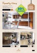 BRW_BROSZURA_DREWNO_FORNIR.pdf - Page 7