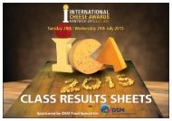 Class-Results-2015-Web