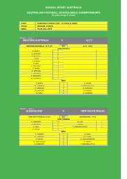 SSA-Football-Results-16U-2015-Day-5