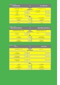 SSA-Football-Results-16U-2015-Day-5 - Page 5
