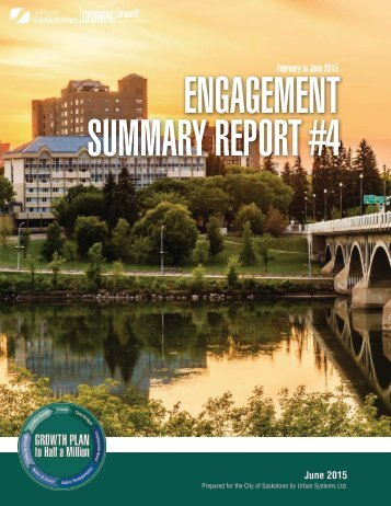 Engagement-Summary-Report-4_Feb-to-June-2015