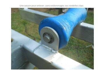 extracteur de clips d'axe de rouleau - New Page 1