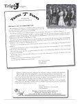PDF File - AngusWebmail.ca - Page 4