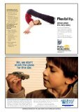 Nov/Dec 2008 - AGRR Magazine - Page 7