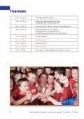 Brochure Ede 13 okt. 2010 (site)_Opmaak 1 - Deelnameregistratie - Page 4