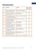 Brochure Ede 13 okt. 2010 (site)_Opmaak 1 - Deelnameregistratie - Page 5
