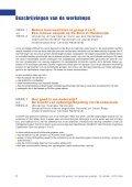 Brochure Ede 13 okt. 2010 (site)_Opmaak 1 - Deelnameregistratie - Page 6