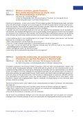 Brochure Ede 13 okt. 2010 (site)_Opmaak 1 - Deelnameregistratie - Page 7