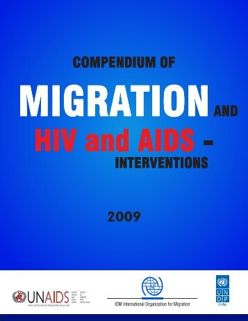 Download PDF - JUNIMA.org